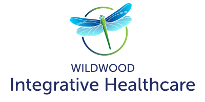 Wildwood Integrative Healthcare