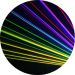 Laser Light Therapies