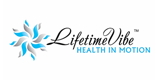 LifeTimeVibe